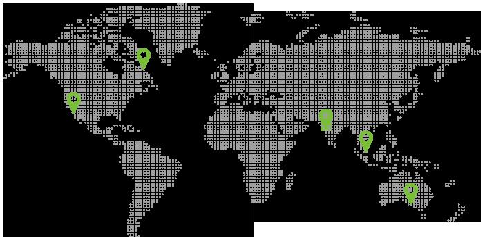 franchise-img-map copy