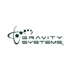 10-Gravity