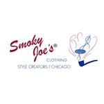 2-SmokyJoesClothing