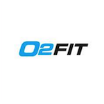 20-o2fit