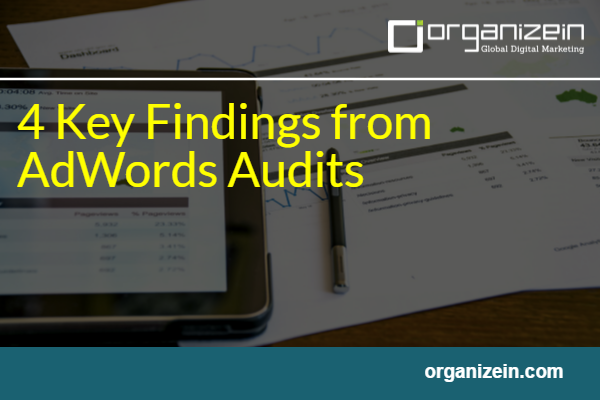 4-key-findings-from-adwords-audits