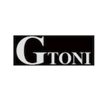 8-Gtoni