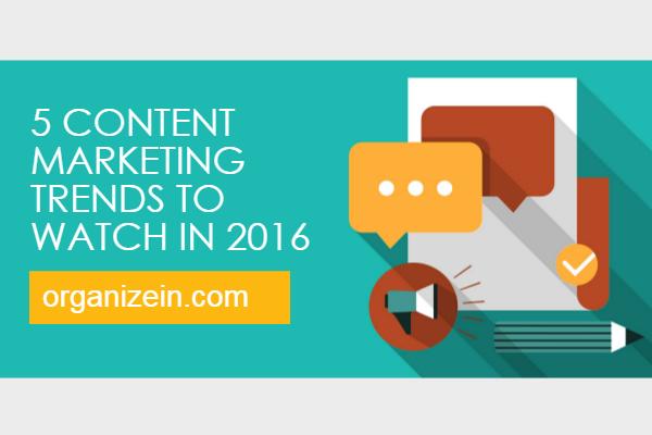 Content-Marketing-In-Phoenix