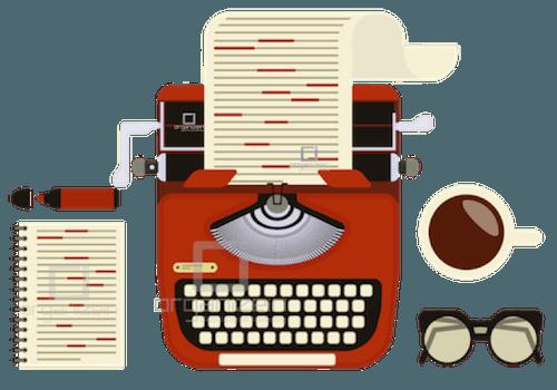 CopyWriting-Image-1