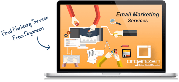 Email-Marketing-Organizein-Mac-min
