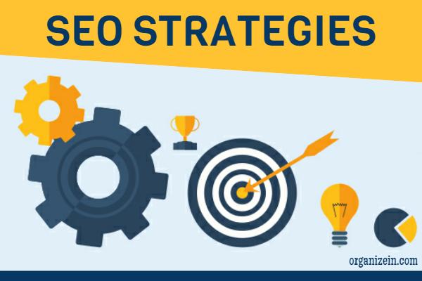 seo-strategies-19th-feb