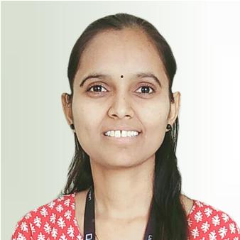 Sudha Reddy