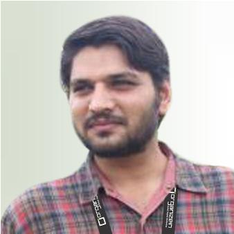 Raj Saini
