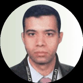 Hany Helmy Abdle