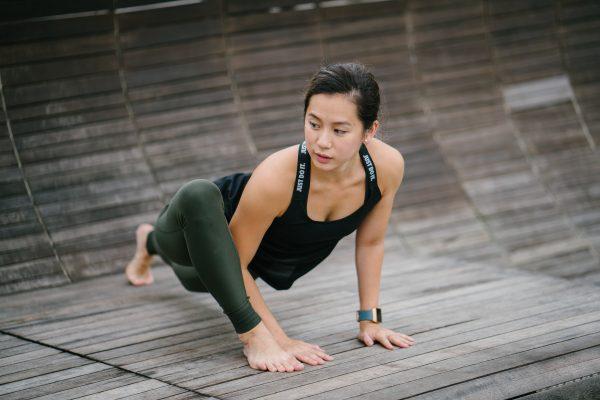 yoga teacher training digital marketing services